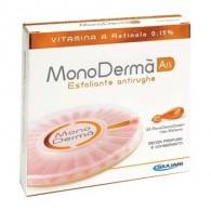 MONODERMA A15 GEL 28VEGCPS 0,5