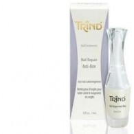 TRIND NAIL REPAIR ANTI BITE