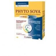 PHYTOSOYA GIORNO&NOTTE 60 CAPSULE