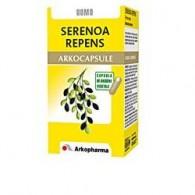 SERENOA REPENS 45VEGICPS