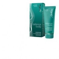 DEFENCE BODY GEL DEFATICANTE GAMBE