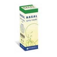 NASAL SPRAY NASALE 15 ML