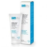 O2LIFE CREMA COLLO DECOLLETE 100 ML