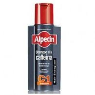 ALPECIN ENERGIZER SHAMPOO CAFFEINA