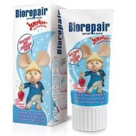 BIOREPAIR JUNIOR TOPO GIGIO DENTIFRICIO 50 ML