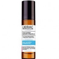 LIERAC PRESCRIPTION CREMA CONFORT LENITIVA RIEQUILIBRANTE 40 ML