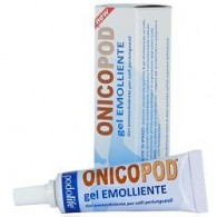 ONICOPOD GEL EMOLLIENTE 10 ML