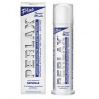 PERLAX PLUS SENZA MENTA 100 ML