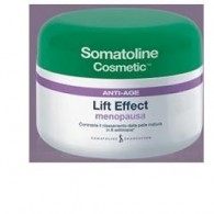 SOMATOLINE COSMETIC LIFT EFFECT MENOPAUSA 300 ML
