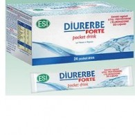 DIURERBE POCKET 24 DRINK 480 ML
