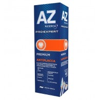 AZ PROEXPERT ANTIPLACCA 75 ML