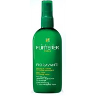 FIORAVANTI TRATTAMENTO DISTRICANTE SPRAY 150 ML