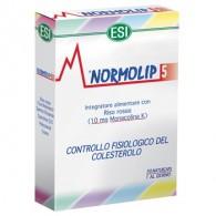 NORMOLIP 5 30 CAPSULE