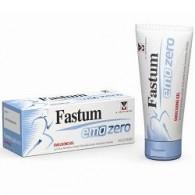 FASTUM EMAZERO EMULSIONE GEL TUBO 50 ML