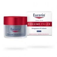 EUCERIN VOLUME FILLER NOTTE 50 ML