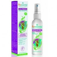 PURESSENTIEL PIDOCCHI SPRAY PREVENTIVO 75 ML