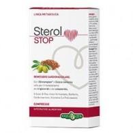 STEROL STOP 30 COMPRESSE