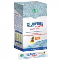 DIURERBE 24 POCKET DRINK ANANAS 480 ML