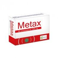 METAX COMPRESSE