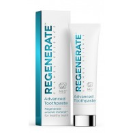 REGENERATE DENTIFRICIO AVANZATO 75 ML