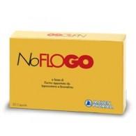 NOFLOGO 20 COMPRESSE