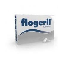 FLOGERIL 30 CAPSULE