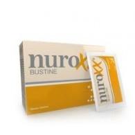 NUROXX 20 BUSTINE