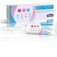 MASTER-AID AFTA CARE GEL 10 ML