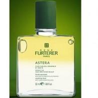 RENE' FURTERER ASTERA FLUIDO LENITIVO 50 ML