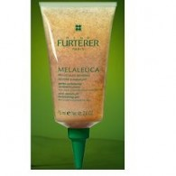 RENE' FURTERER MELALEUCA GEL ESFOLIANTE ANTIFORFORA 75 ML