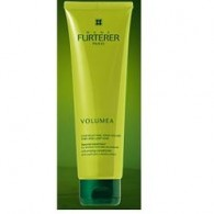RENE' FURTERER VOLUMEA BALSAMO VOLUMIZZANTE 150 ML