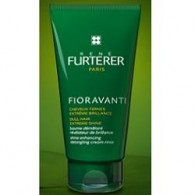 RENE' FURTERER FIORAVANTI BALSAMO DISTRICANTE RIVELATORE DI BRILLANTEZZA 150 ML
