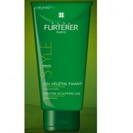 RENE' FURTERER STYLING CREATE GEL VEGETALE FISSANTE 150 ML