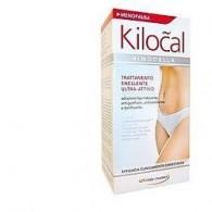 KILOCAL RIMODELLA MENOPAUSA 150 ML