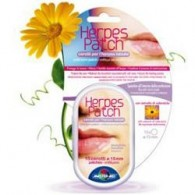 MASTER-AID HERPES PATCH 15 PEZZI