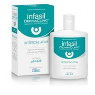 INFASIL DERMACLINIC PA 200 ML
