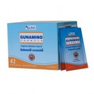 GUNAMINO FORMULA 42 BUSTINE 273 G