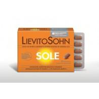 LIEVITOSOHN SOLE 30 COMPRESSE