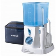 WATERPIK IDROPULSORE NANO COMPATTO