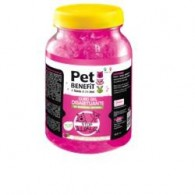 PET BENEFIT CUBO GEL DISABITUANTE 800 ML
