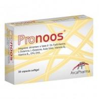 PRONOOS 30 CAPSULE