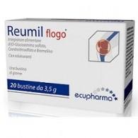 REUMIL FLOGO 20 BUSTINE