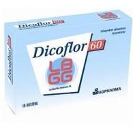 DICOFLOR 60 15 BUSTINE