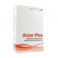 ASTAR PLUS 20 CAPSULE