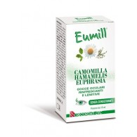 EUMILL FLACONE 10 ML