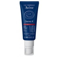 EAU THERMALE AVENE DERMO-K 40 ML