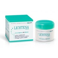 LICHTENA CREMA AI 3 ACTIVE 25 ML