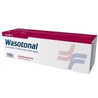 WASOTONAL CREMA TUBO 200 ML