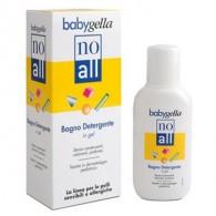 BABYGELLA NOALL BAGNO DET150ML