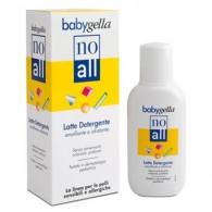 BABYGELLA NOALL LATTE DET150ML